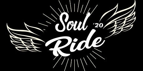 Soul Ride 2020 tickets