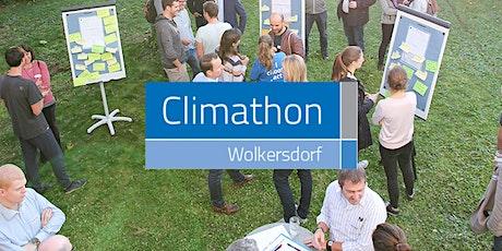 Wasser-Workshop Wolkersdorf Tickets