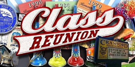 Cheyenne Central Classes of 1979 Mini Reunion tickets
