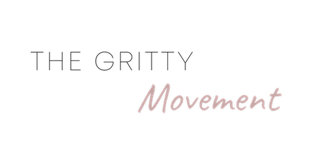 The Gritty Movement tickets