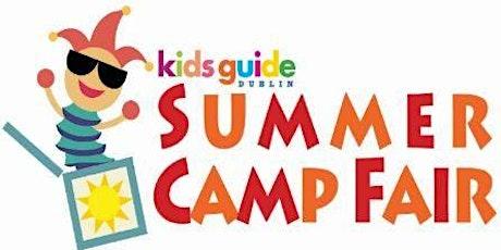 Kids Guide Dùn Laoghaire 2020 tickets