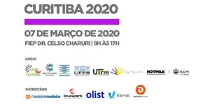 Open Data Day Curitiba 2020