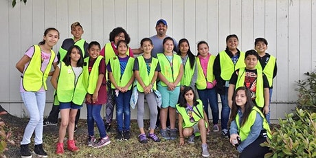 Great American Litter Pick Up 2020 | DATE TBA | Hosted by Councilmember Sergio Jimenez | San Jose District 2 tickets