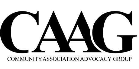 Free Board Certification Course hosted by CAAG tickets