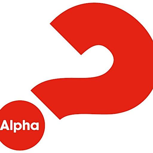 Alpha Argentina logo