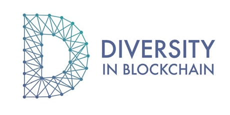 "Philly DiB Presents ""Blockchain in Practical Applications"" with Bill Evans tickets"