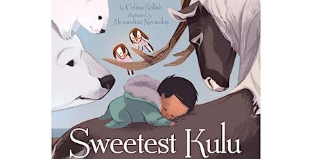 "Sunday Stories: ""Sweetest Kulu"" tickets"
