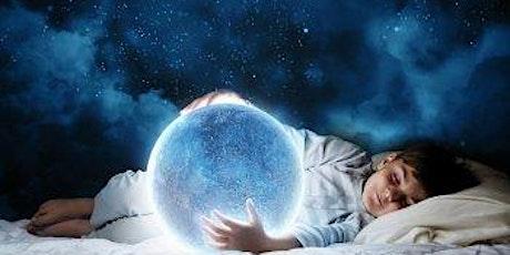 New Course-:  Sleep Medicine Continuum tickets