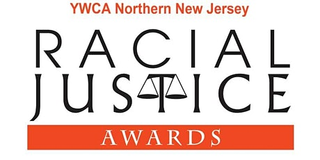 YWCA Northern New Jersey's 7th Annual Racial Justice Awards tickets