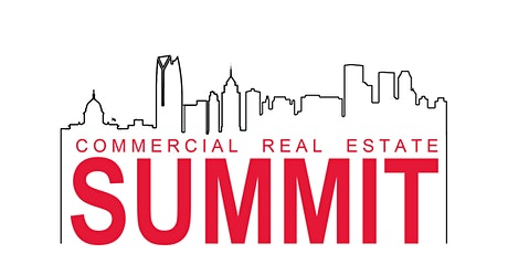 2020 Commercial Real Estate Summit tickets