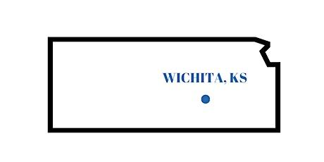 Wichita Youth Summer Baseball Camp tickets
