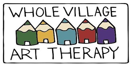 Grown-up Easter Egg Hunt Fundraiser for Whole Village Art Therapy  tickets