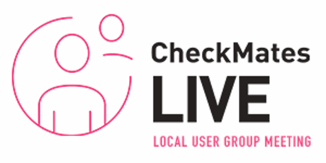 Check Point CheckMates tickets