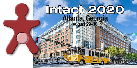 Intact 2020 tickets