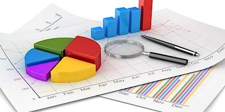 Fluxo de Caixa | A importante ferramenta para tomada de decisões ingressos