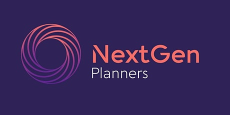 NextGen Planners London Roundtable - Thursday 30th April 2020 tickets