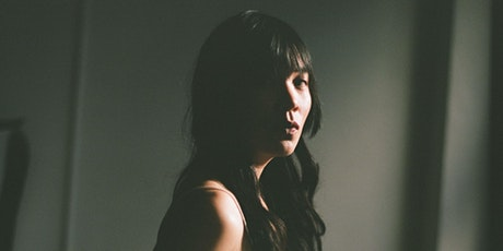 Thao & The Get Down Stay Down (POSTPONED) tickets