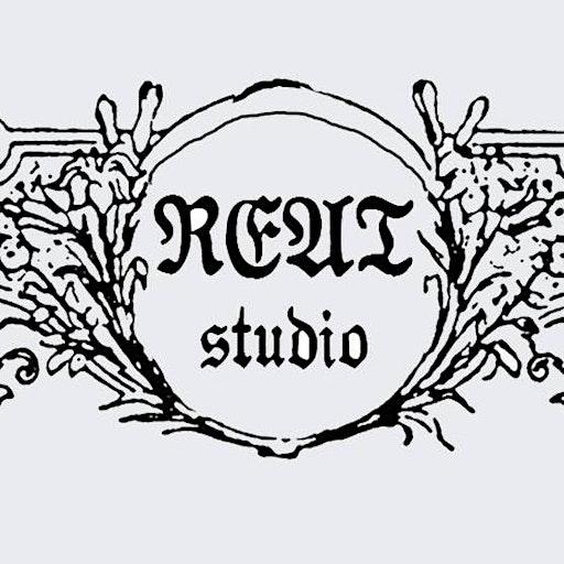 Reut Studio logo
