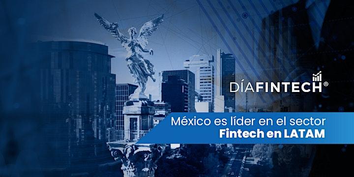 Imagen de Día Fintech 2021