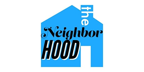 The Neighborhood - An All Inclusive Open Mic at UIC tickets
