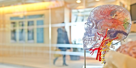 Nutritional Seminar: Boosting Our Brain Health tickets
