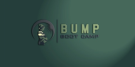 BUMP Boot Camp tickets