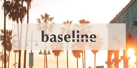 Find Your Base Golden Hour tickets