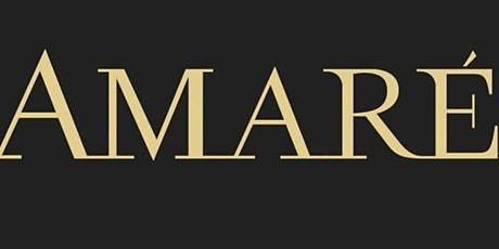 Amare Philanthropy Gala tickets