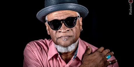 POSTPONED: Bobby Watson with Curtis Lundy and Friends tickets