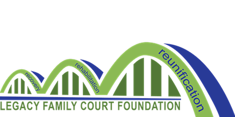 Legacy Family Court Luncheon with Chico West tickets
