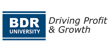 Service Dispatch University tickets