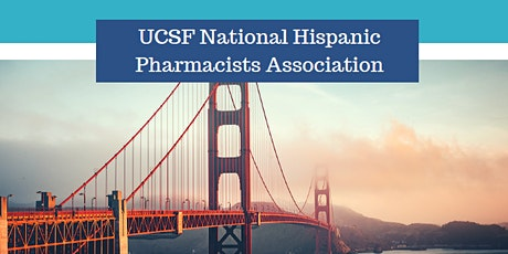 Journey into Healthcare Undergraduate Conference at UCSF tickets