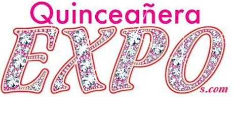 Quinceanera Expo Houston 02-28-2021 at George R. Brown Tickets At The Door $ 15 Dollars tickets