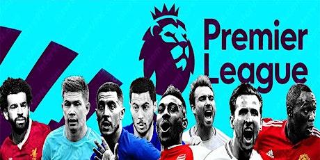 LIVE@!.MaTch Tottenham  V Burnley LIVE ON tickets