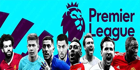 StrEams@!.MaTch Tottenham  V Burnley LIVE ON tickets