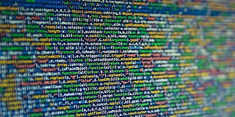 Crypto-Party - Workshop für digitale Sicherheit und Privatsphäre Tickets