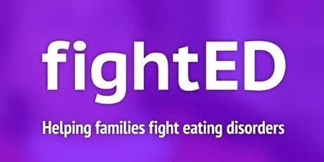 Eating Disorders Workshop tickets