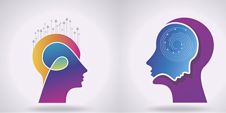 Genos Emotional Intelligence (EI) Practitioner Certification  2 Day Program tickets