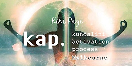 KAP Melbourne tickets