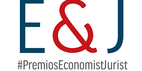 Premios Economist Jurist, evento suspendido en 2020 entradas