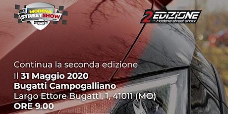 Meeting_Vag-stance 2020 biglietti