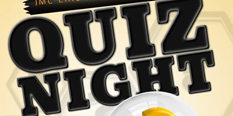 Quiz Night at The Needlemakers Arms  tickets