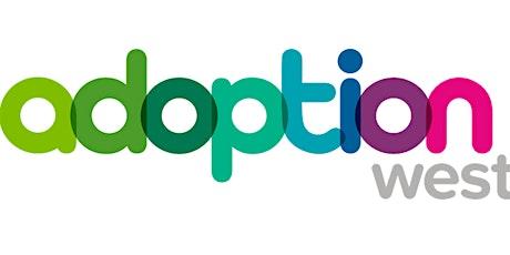 Stage 1 Adoption Preparation Training - 9th November 2020 - Wiltshire tickets