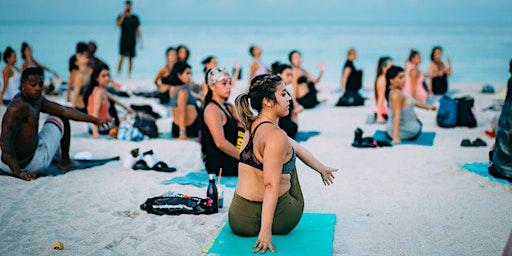 Miami Shores Fl Classes Eventbrite