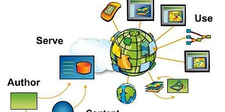 Web-based GIS and Mapping Course tickets