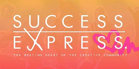 Success Express at The Ned - New Music Monday tickets