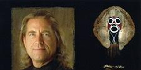 Myths & Masks: A Creative Communion  w Ancient Spirits of Canyon de Chelly tickets