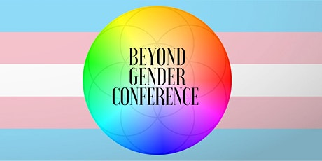 Beyond Gender Conference 2020 tickets