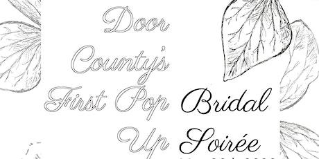The Swedish Orchard Farm Bridal Soiree tickets