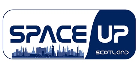 SpaceUP Scotland 2020 tickets